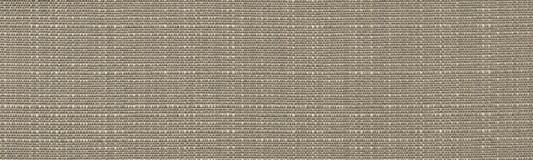 Linen Taupe 8374-0000 詳細表示