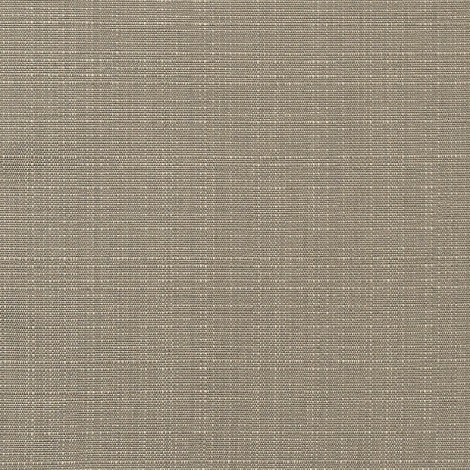 Linen Taupe 8374-0000 Larger View