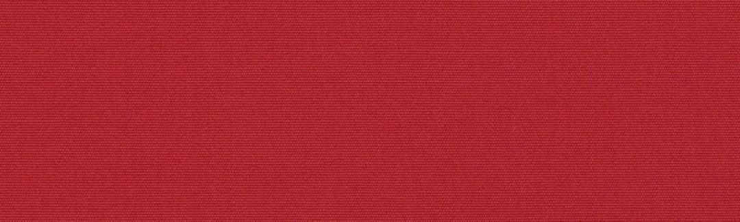 Jockey Red Plus 8403-0000 Vue détaillée
