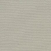 Cadet Grey Plus 84030-0000 Colorway