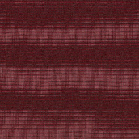 Dubonnet Tweed Plus 8406-0000