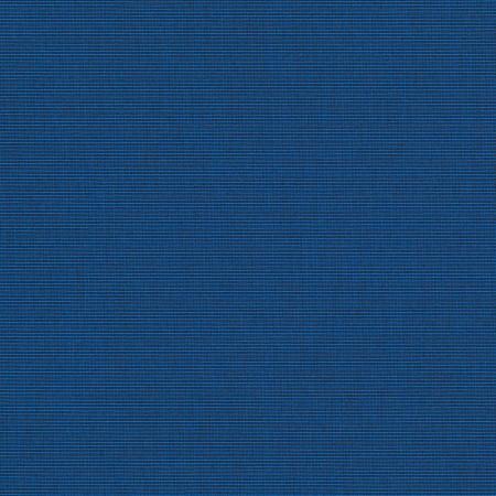 Royal Blue Tweed Plus 8417-0000
