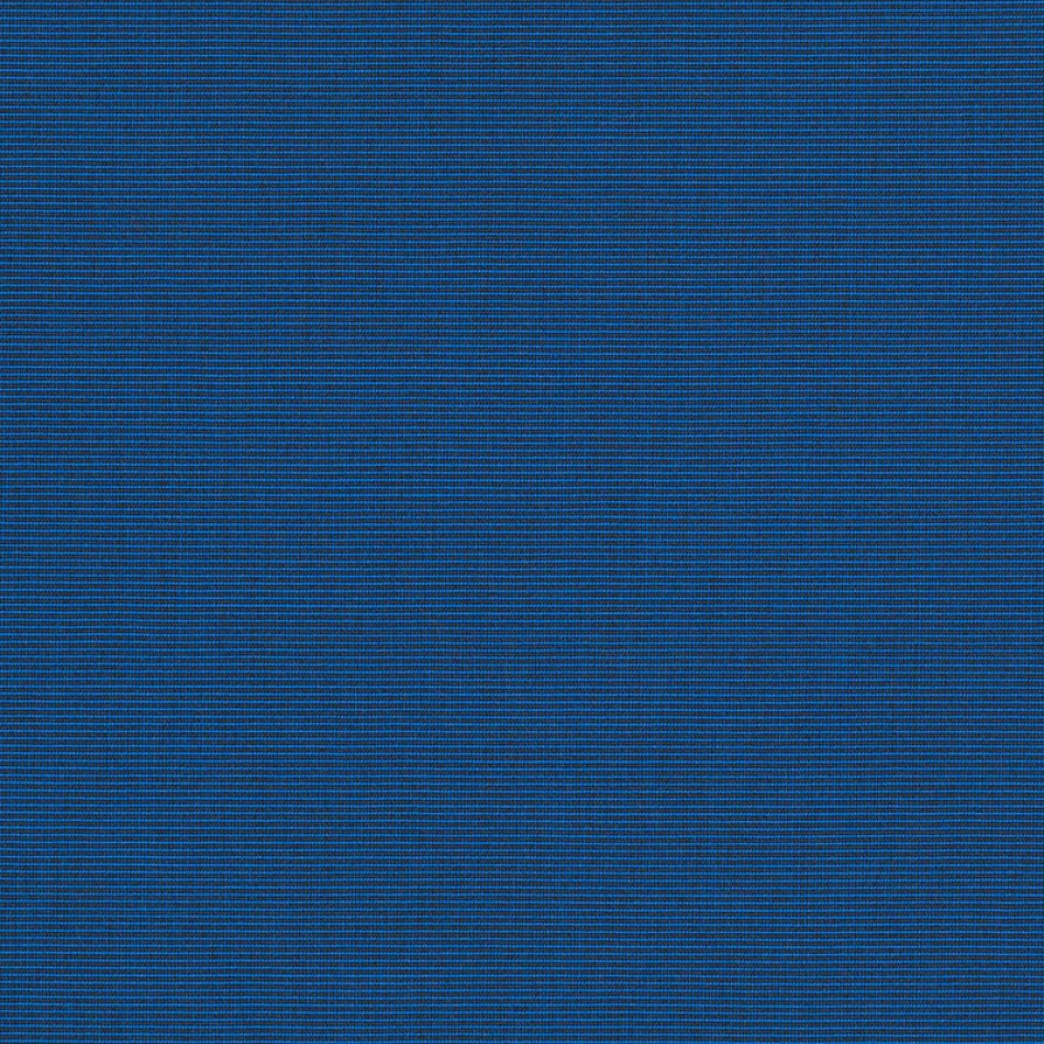 Royal Blue Tweed Plus 8417-0000 Vue agrandie