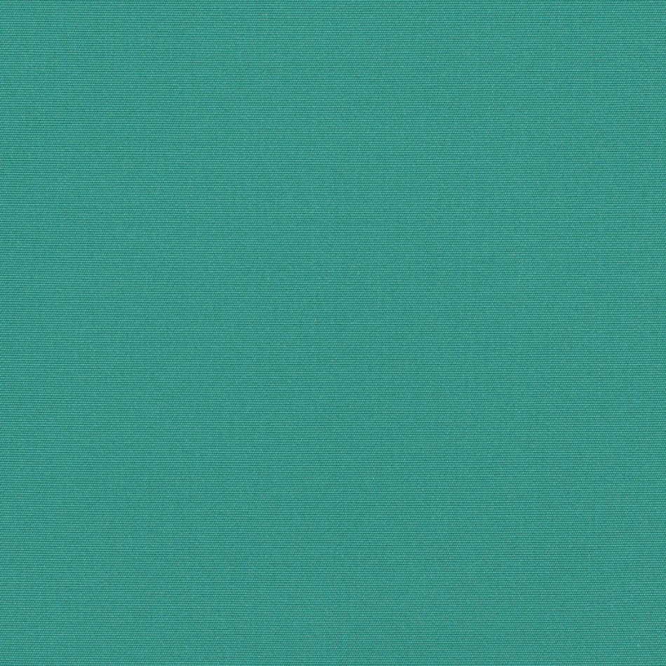 Aquamarine Plus 8423-0000 Vista ingrandita