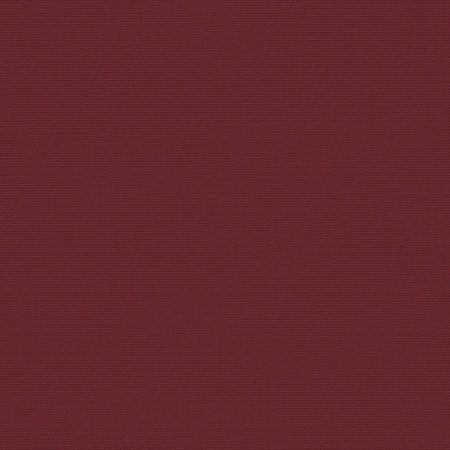 Burgundy Plus 8431-0000