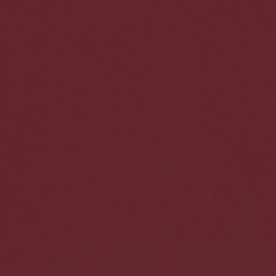 Burgundy Plus 8431-0000 Vue agrandie