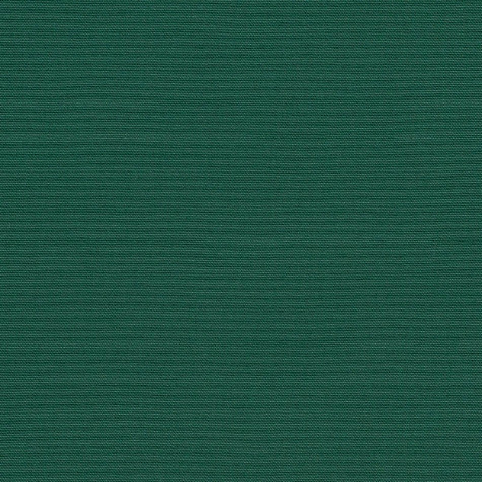 Forest Green Plus 8437-0000 Vue agrandie