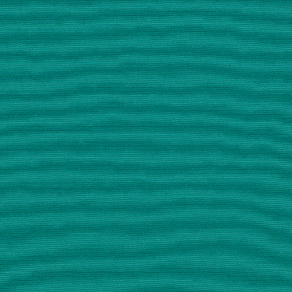 Persian Green Plus 8443-0000 Vue agrandie