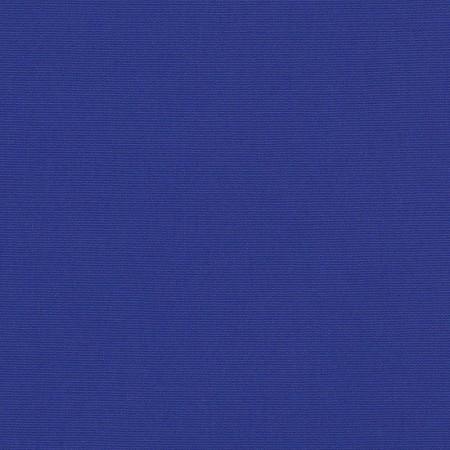 Ocean Blue Plus 8479-0000