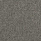 Unity Granite 85001-0000 Coordinate