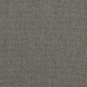 Unity Granite 85001-0000 配色