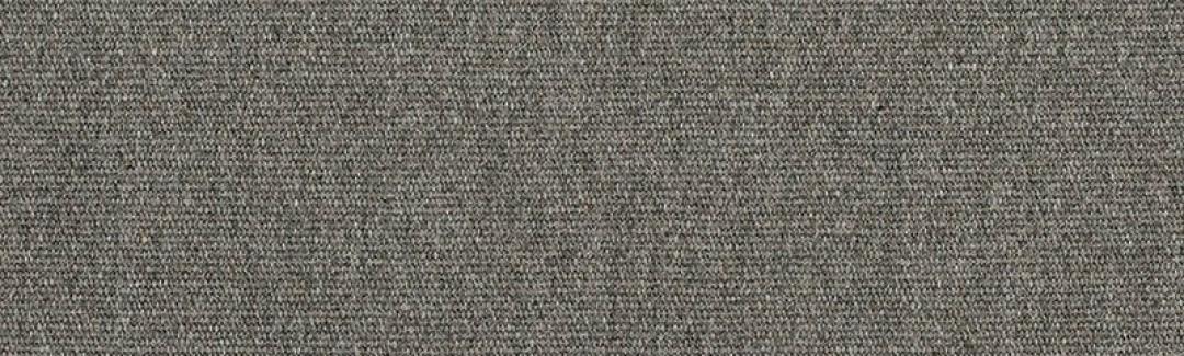 Unity Granite 85001-0000 Visão detalhada