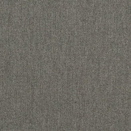 Unity Granite 85001-0000
