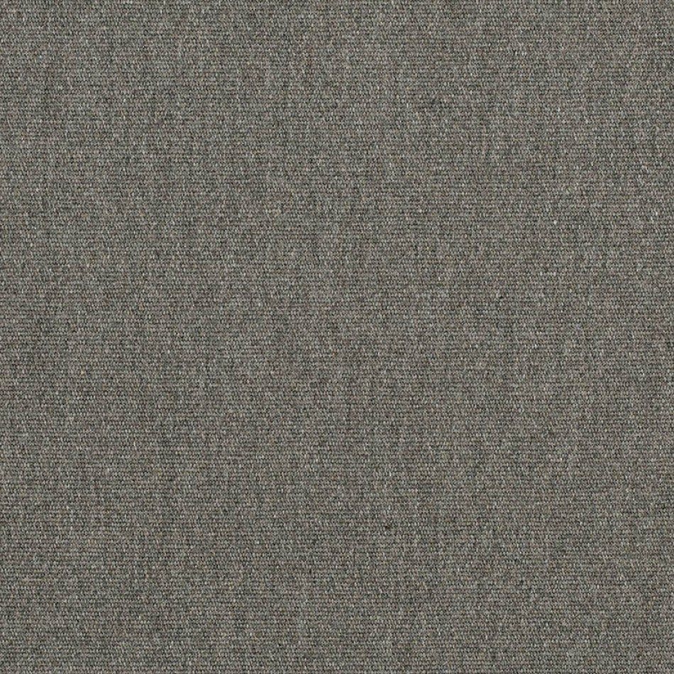 Unity Granite 85001-0000 Visão maior