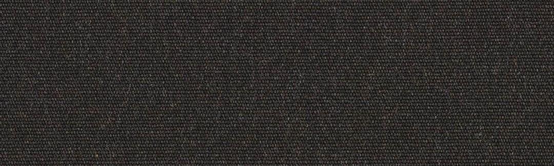 Unity Char 85002-0000 Vue détaillée
