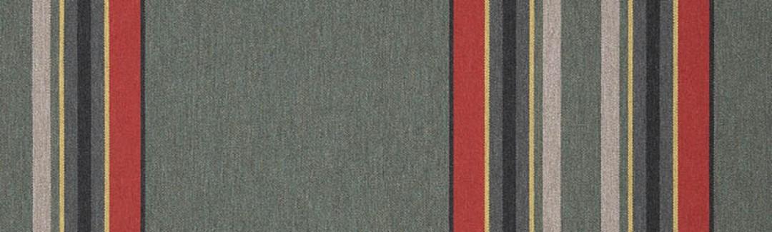 Yakima Apple 85007-0000 Gedetailleerde weergave