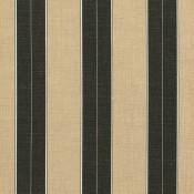 Berenson Tuxedo 8521-0000 Coordinate