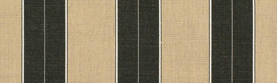 Berenson Tuxedo (Zoomed)