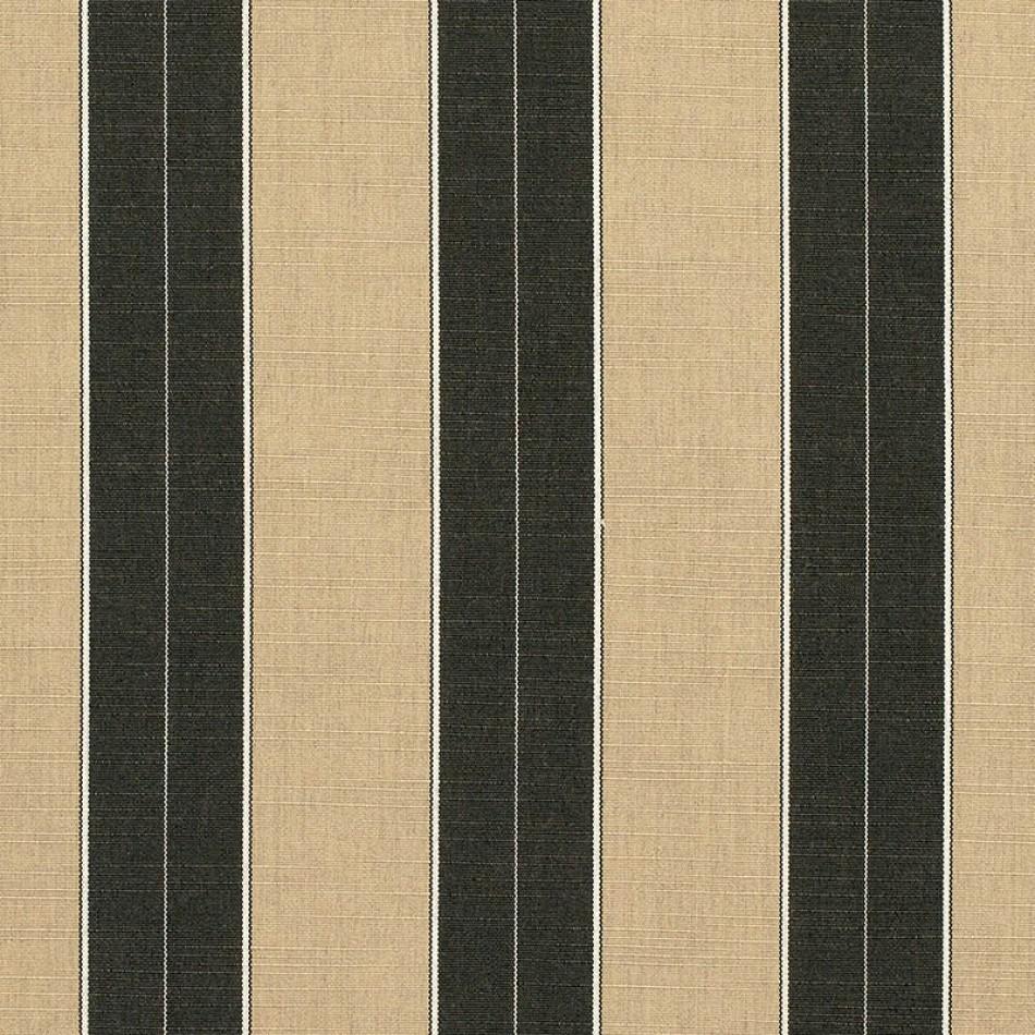 Berenson Tuxedo 8521-0000 عرض أكبر