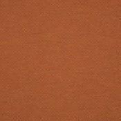 Numayla Henna 5800-04 Colorway