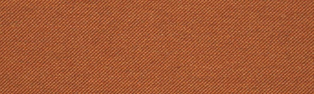 Numayla Henna 5800-04 Detailed View