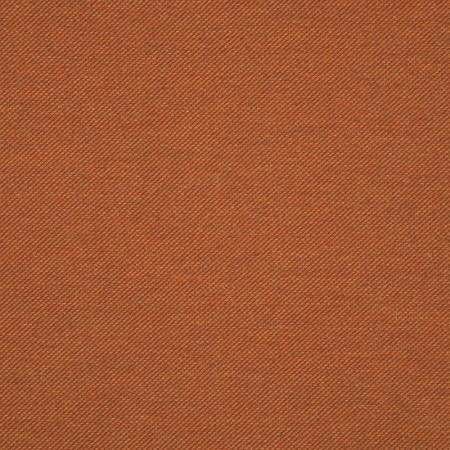 Numayla Henna 5800-04