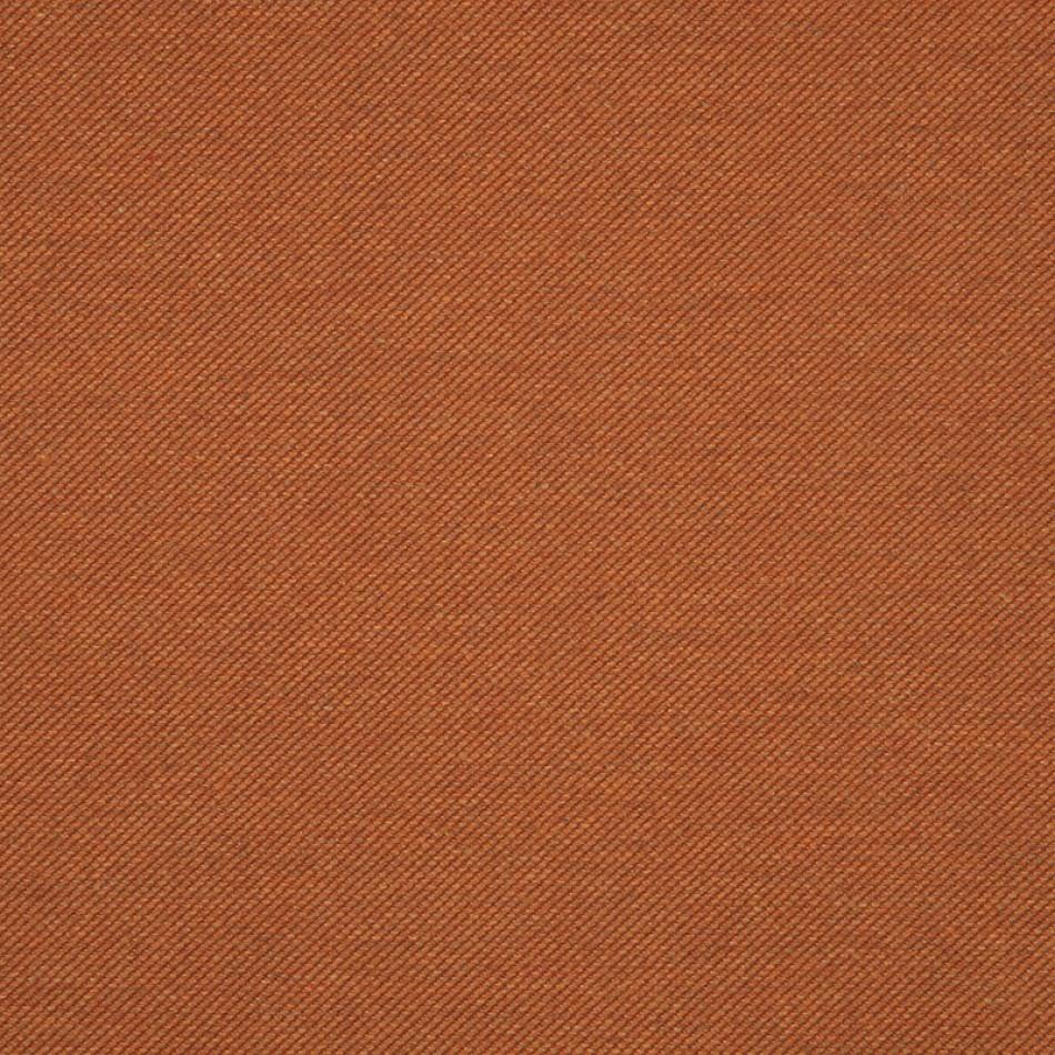 Numayla Henna 5800-04 Larger View
