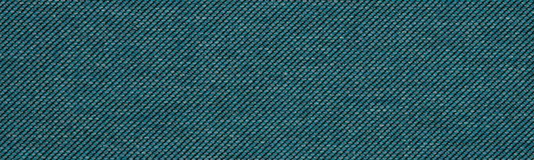 Numayla Juniper Berry 5800-05 Detailed View
