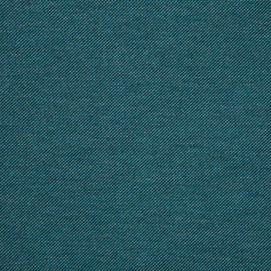 Numayla Juniper Berry 5800-05 Larger View