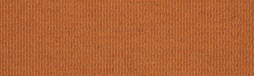 Dune Marigold K2047/4 詳細表示