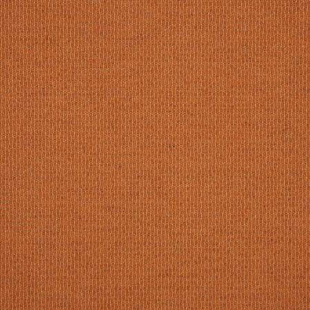 Dune Marigold K2047/4