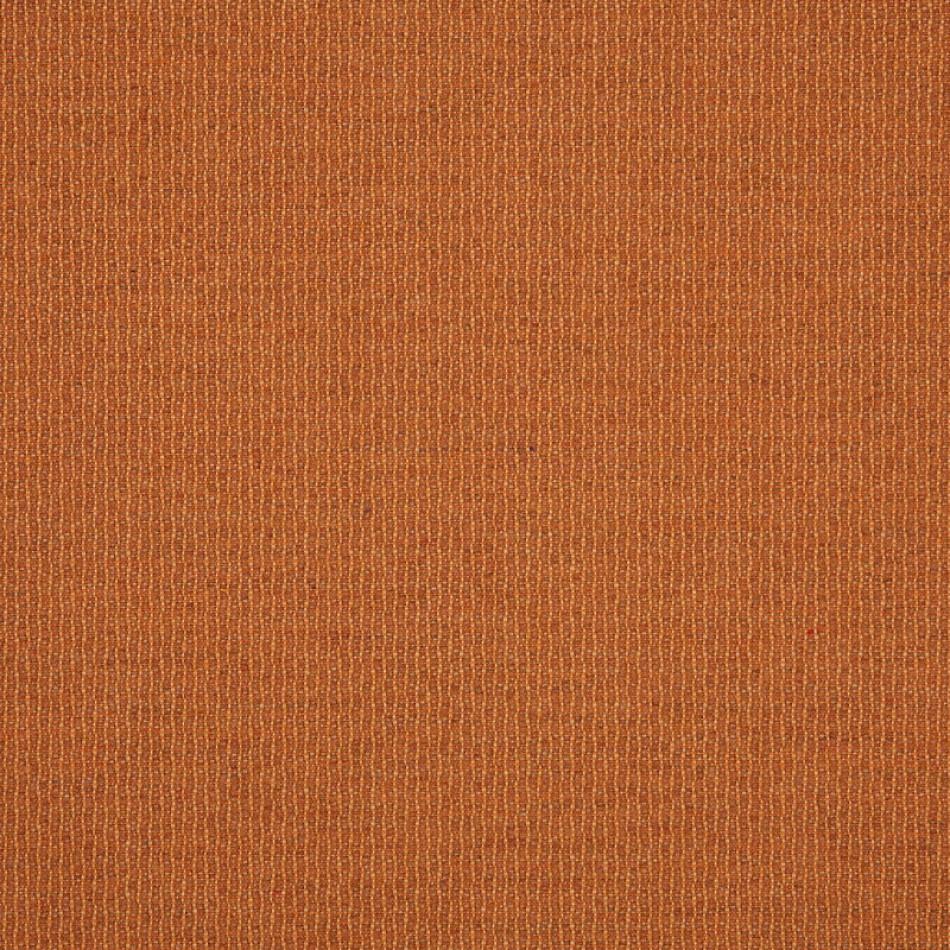 Dune Marigold K2047/4 拡大表示