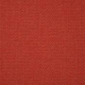 Dune Honeysuckle K2047/5 تنسيق الألوان
