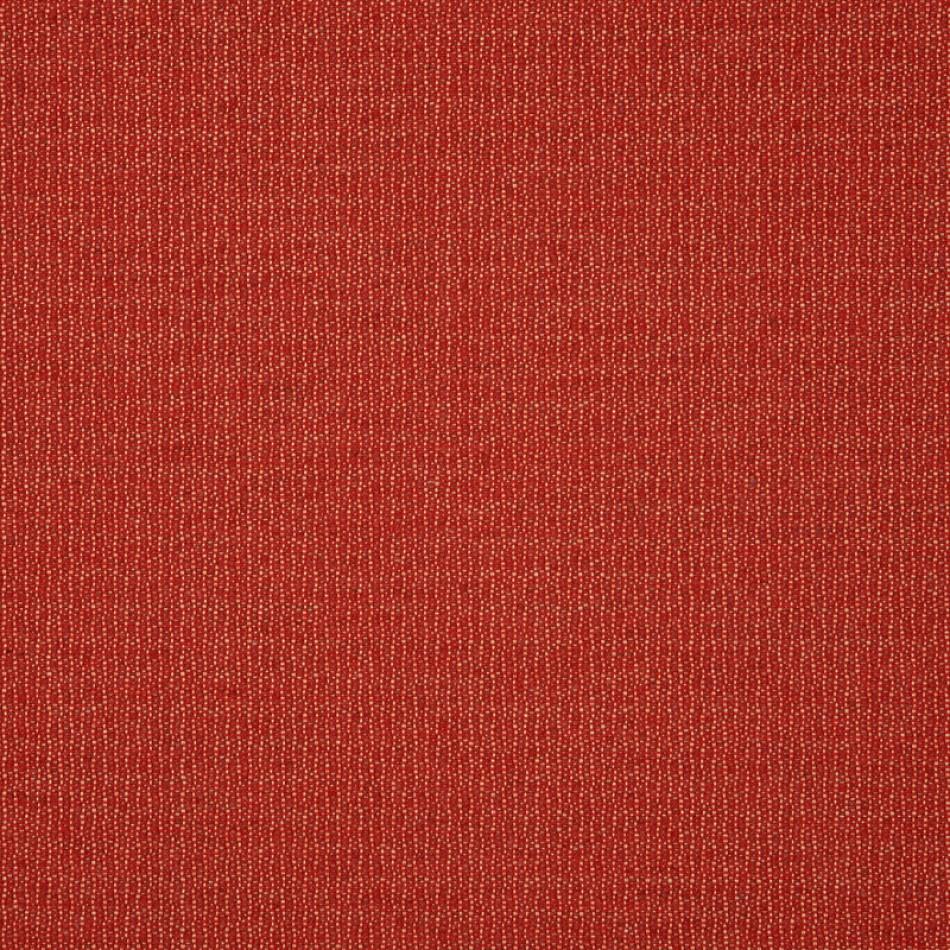 Dune Honeysuckle K2047/5 Увеличить изображение