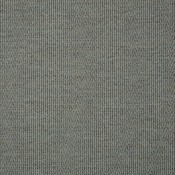 Dune Cord K2047/7 تنسيق الألوان