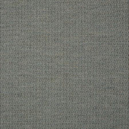 Dune Cord K2047/7