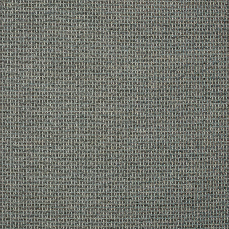Dune Cord K2047/7 拡大表示