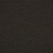 Dune Basalt K2047/8 配色