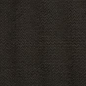 Dune Basalt K2047/8 Сочетание цветов