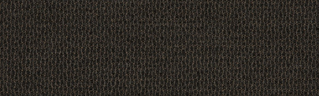 Dune Basalt K2047/8 عرض تفصيلي