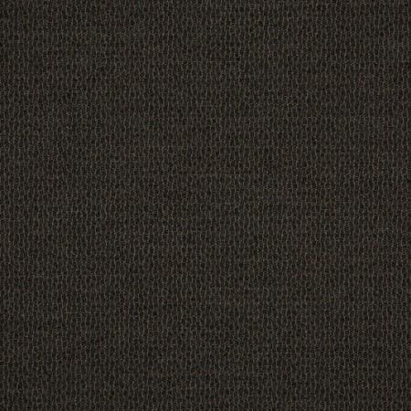 Dune Basalt K2047/8