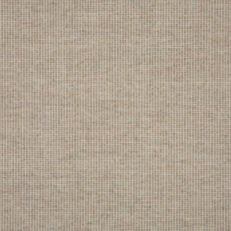 Peninsula Chalk 5814-01 Larger View