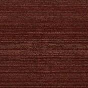 Centro Sangria 1652-50-SDW Сочетание цветов