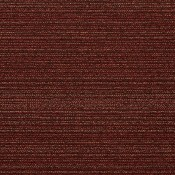 Centro Sangria 1652-50-SDW تنسيق الألوان