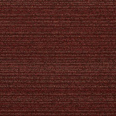 Centro Sangria 1652-50-SDW