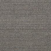 Centro Dusk 1652-20-SDW تنسيق الألوان