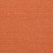 Centro Persimmon 1652-40-SDW تنسيق الألوان