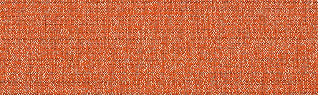 Centro Persimmon 1652-40-SDW Приблизить изображение
