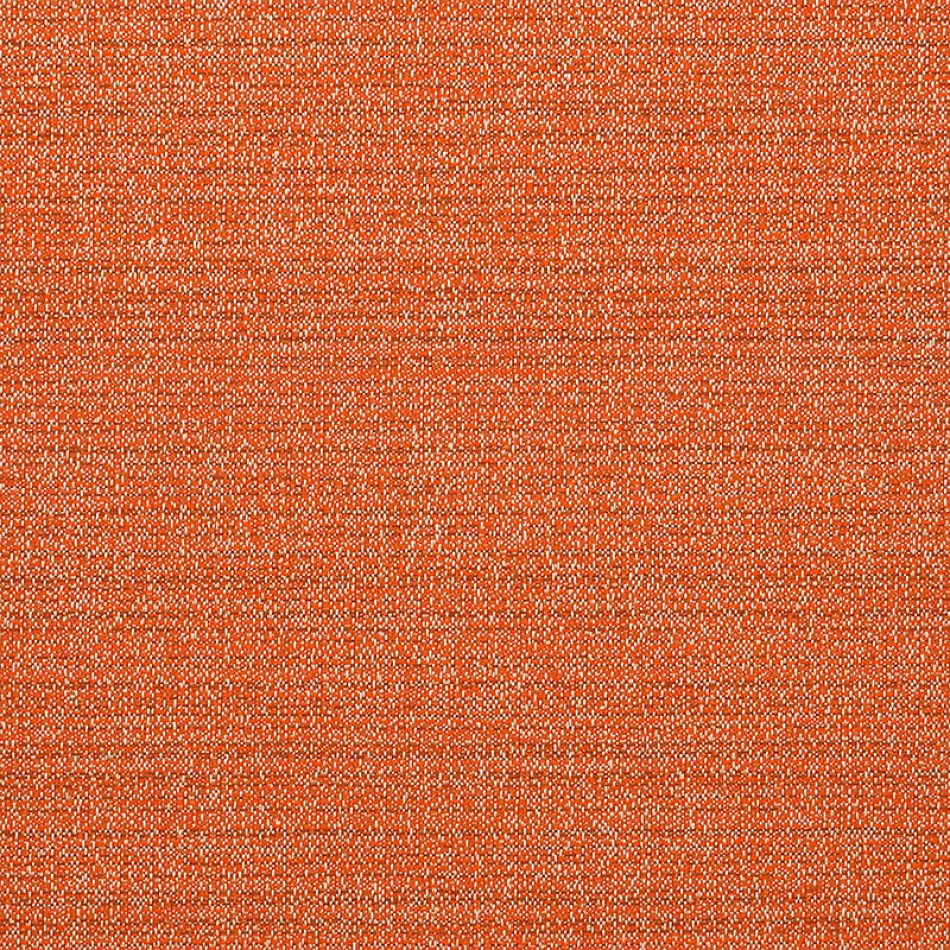 Centro Persimmon 1652-40-SDW Увеличить изображение