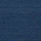 Centro Azul 1652-10-SDW تنسيق الألوان